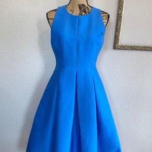 Kate Spade Event Dress Size 6